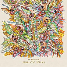 OfMontreal Paralytic Stalks 2012.jpg