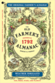 Old Farmer's Almanac Evergreen Cover.png