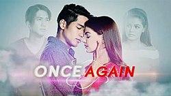 all tagalog movies 2018 list