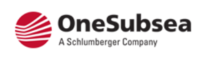 OneSubsea - Image: One Subsea logo as of April 2016