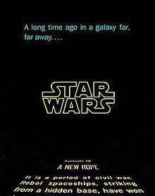 star wars film wikipedia