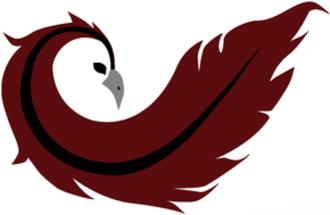 Matanglawin (publication) - Official logo of Matanglawin Ateneo. Rebranding by EB 2016-2017