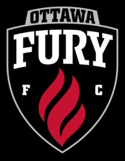 Ottawa Fury Women