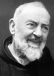 Padre Pio profile.jpg