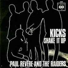 Paul Revere & the Raiders - Kicks.jpg