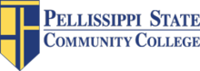 Pellissippi State CC logo.png