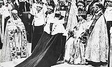coronation of elizabeth ii wikipedia coronation of elizabeth ii wikipedia