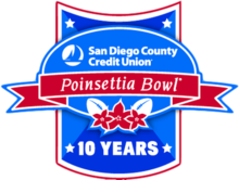 PoinsettiaBowl10Years.PNG