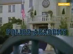 Police Academy- The Series Title Card.jpg