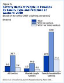 feminisation of labour essay