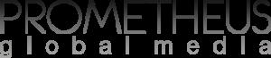 Prometheus Global Media
