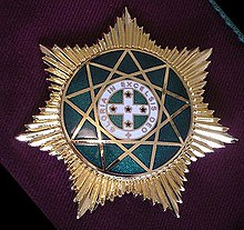 Royal Order of Scotland - Wikipedia