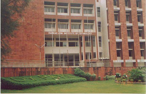 medium of instruction letter from mumbai university