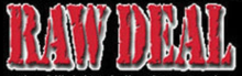 Raw Deal Logo.png