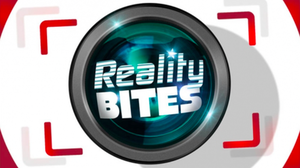 Reality Bites (TV series) - Image: Reality Bites