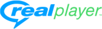 RealPlayer - Image: Realplayer computer icon