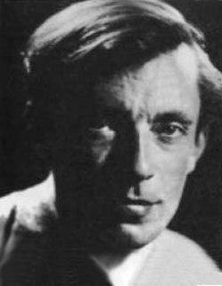 Renato Caccioppoli 20th century Italian mathematician