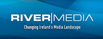 River Media - Image: River Media