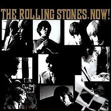 Rollingstonesnow.jpg