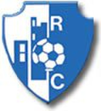 Rovigo Calcio - Image: Rovigo Calcio logo