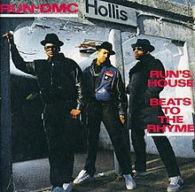 Run S House Song Wikipedia