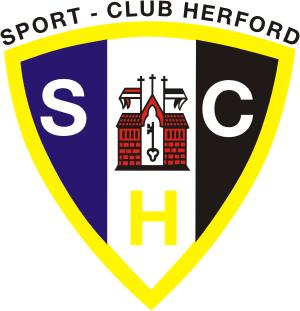 SC Herford - Image: SC Herford