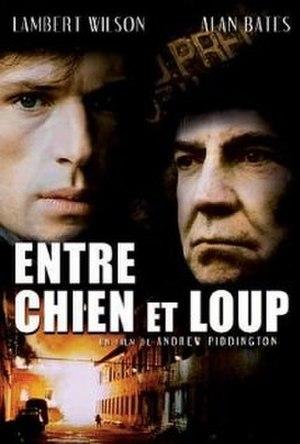 Shuttlecock (film) - film poster