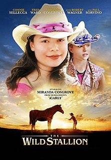 2009 film by Craig Clyde