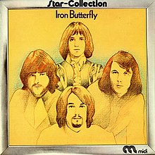 Star Collection (Iron Butterfly album).jpg
