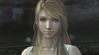 characters of final fantasy xv wikipedia