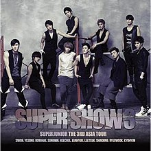 Super-Junior-Super-Show-3.jpg
