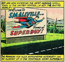 Superboy billboard.jpg