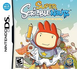 Superscribblenautsboxsmall.jpg