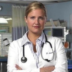 Susan Lewis - Image: Susan Lewis Dr