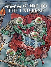 TMNT Guide To The Universe.jpg
