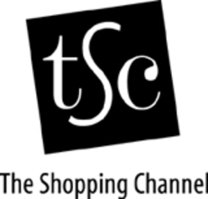 The Shopping Channel - Image: TSC TV