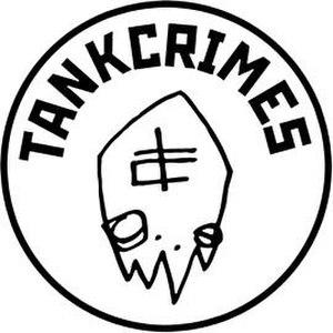 Tankcrimes - Tankcrimes logo