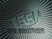 Teen Big Brother UK logo.png