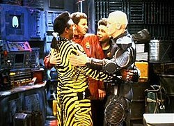 Terrorform (Red Dwarf).jpg