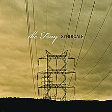 The Fray Syndicate (single cover).jpg