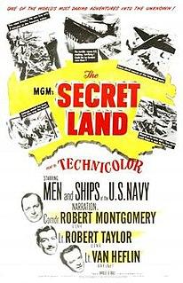 1948 film