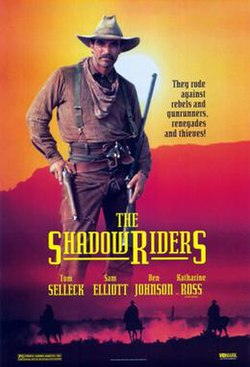 The Shadow Riders Poster.jpg