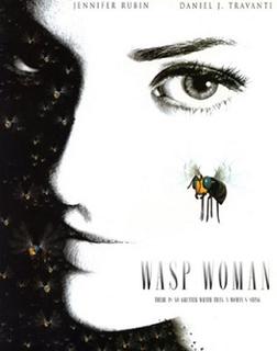 <i>The Wasp Woman</i> (1995 film)
