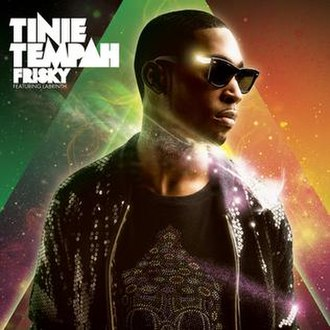 Sun tempah tinie download of the mp3 children free
