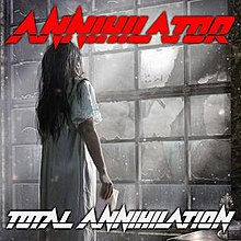 Total Annihilation Album cover.jpg