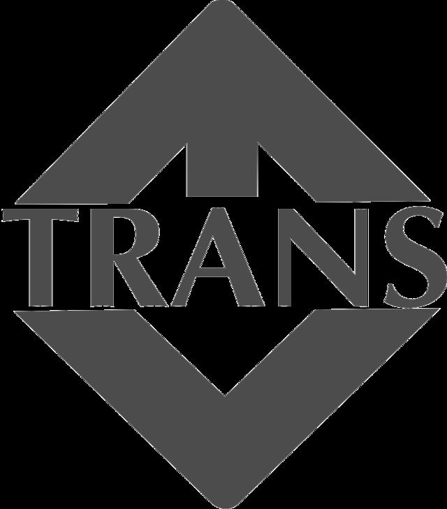 Транс тв канал