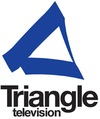 Triangle TV.PNG