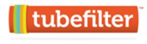 Tubefilter - Image: Tubefilter