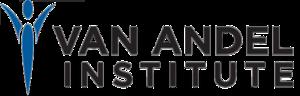Van Andel Institute - Image: Van Andel Institute logo