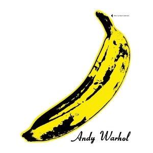 The Velvet Underground & Nico - Image: Velvet Underground and Nico